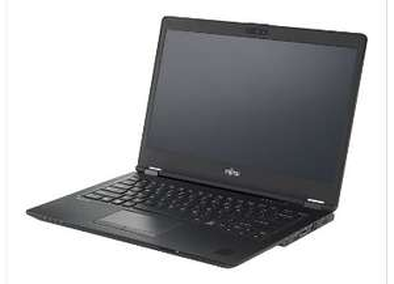 "[Metacomp] Fujitsu LIFEBOOK U747 14"" Full HD, Core i7-7500U, 8GB RAM, 512GB SSD PCIe NVMe, LTE, Win 10 Pro"
