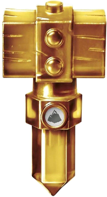 Skylanders Trap Team Falle Figuren für je 1 Cent (Gamestop)