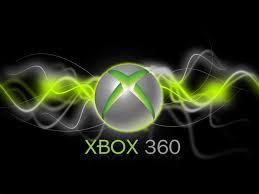 [Mediamarkt GDD] Verschiedene Xbox 360 Tiel wie zb. Fifa 17 für 39,-€,-€ oder GTA 5 für 15,-€ weitere Games für je 15,-€