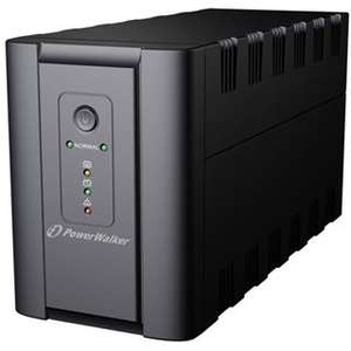 Bluewalker PowerWalker USV VI 2200 2200 VA / 1100 Watt