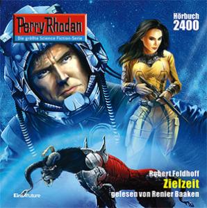 Perry Rhodan Hörbücher 2400, 2500, 2600, 2700 und 2800 kostenlos [einsamedien.de]