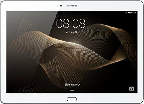 (Amazon) Huawai Mediapad M2 10 Zoll, 2 Gb Ram, 16 Gb Speicher