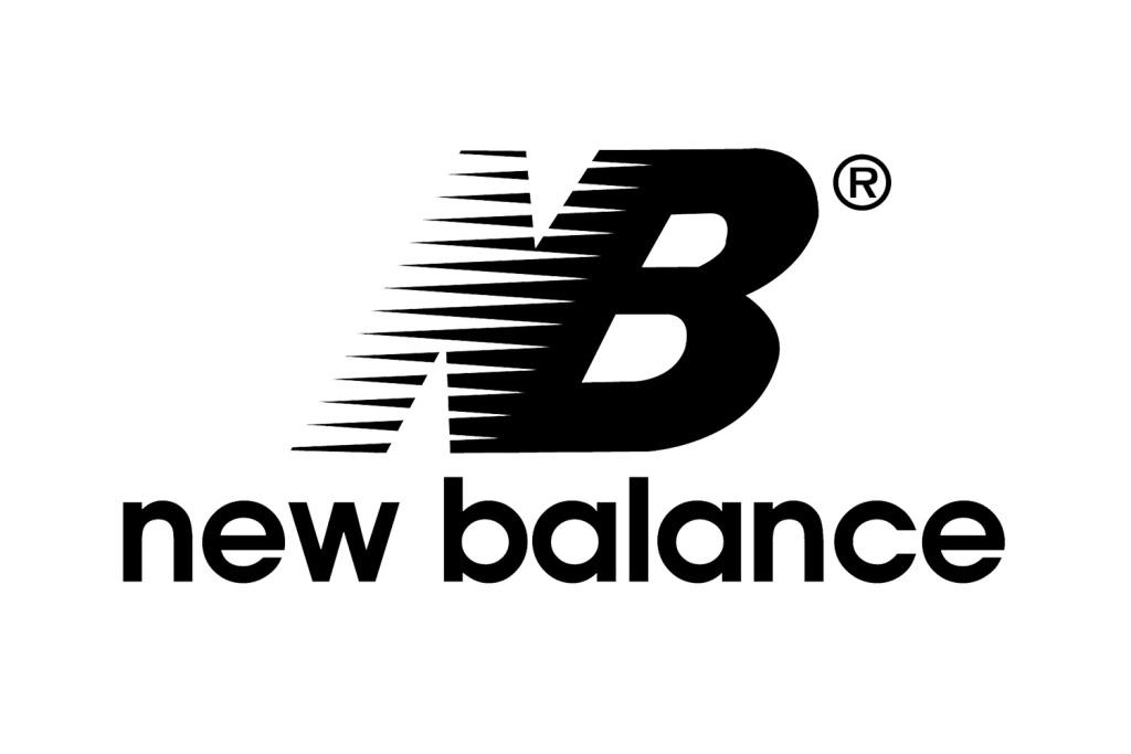 154 versch. New Balance Sneaker für Damen und Herren ab 29,99€