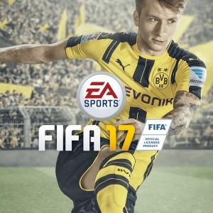 Psn Fifa 17 verschiedene Versionen