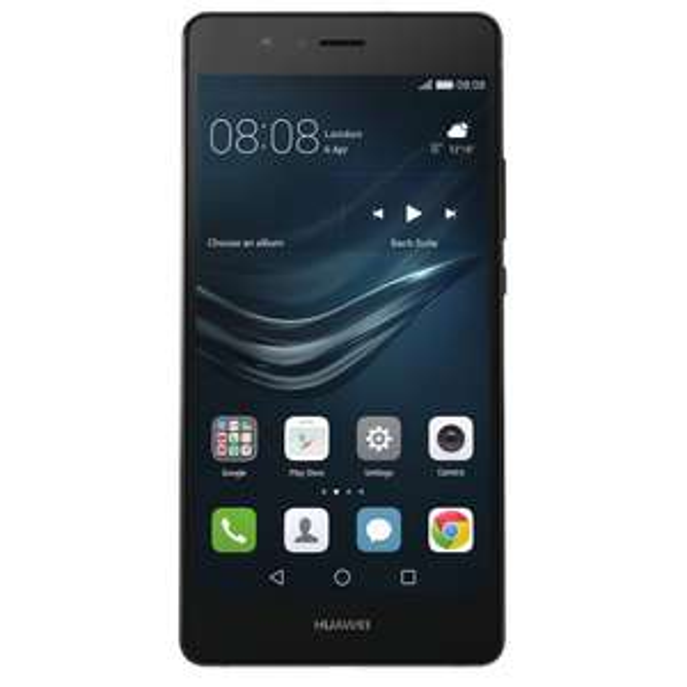 "[eBay Plus wow] Huawei P9 Lite - LTE + Dual Sim, 5,2"" Full HD, Kirin 650, 2GB RAM, 16GB ROM, 13MP, 3000mAh, NFC, Android 6 für 186,92  in schwarz oder weiß für 187€ statt 220€"