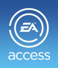 EA Access (Xbox One) 1 Monat für 2,01€ [CDKeys]