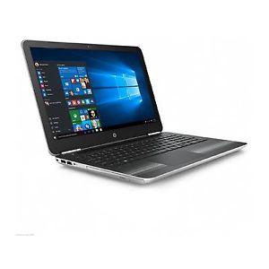 """HP 15-bc006ng: 15,6"""" FullHD matt, Intel Core i5-6300HQ, 8GB DDR4, 1TB HDD (M.2 frei), GTX 950M, Wlan ac + Gb LAN, beleuchtete Tastatur für 561,76?€ (eBay Plus)"""