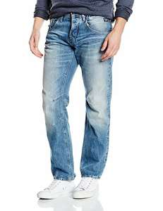 Amazon Prime: Jack &  Jones Jeans für 30,95