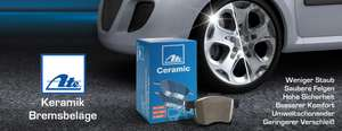 5L Motoröl 10W40 von Liqui Moly + gratis H4 Lampe Osram und Kostenloser Versand möglich