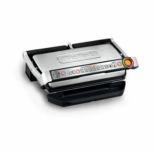 [ebay PLUS] TEFAL GC 722 D Optigrill+ XL Kontaktgrill für 161,41 € inkl. Versand