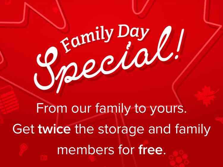 1Password Families für 4,99 €/Monat (kostenlose Verdopplung von Familienmitgliedern & Speicherplatz)