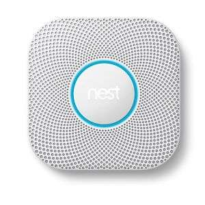 [EBAY-Plus] Nest Protect Rauchmelder und Kohlenmonoxidmelder 2. Generation 102 € statt 119 €