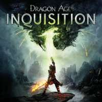 US PSN Store Dragon Age Inquisition Deluxe Edition m
