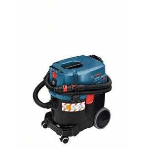 BOSCH Nass-/Trockensauger GAS 35 L SFC+ / 309,08€ [eBay]