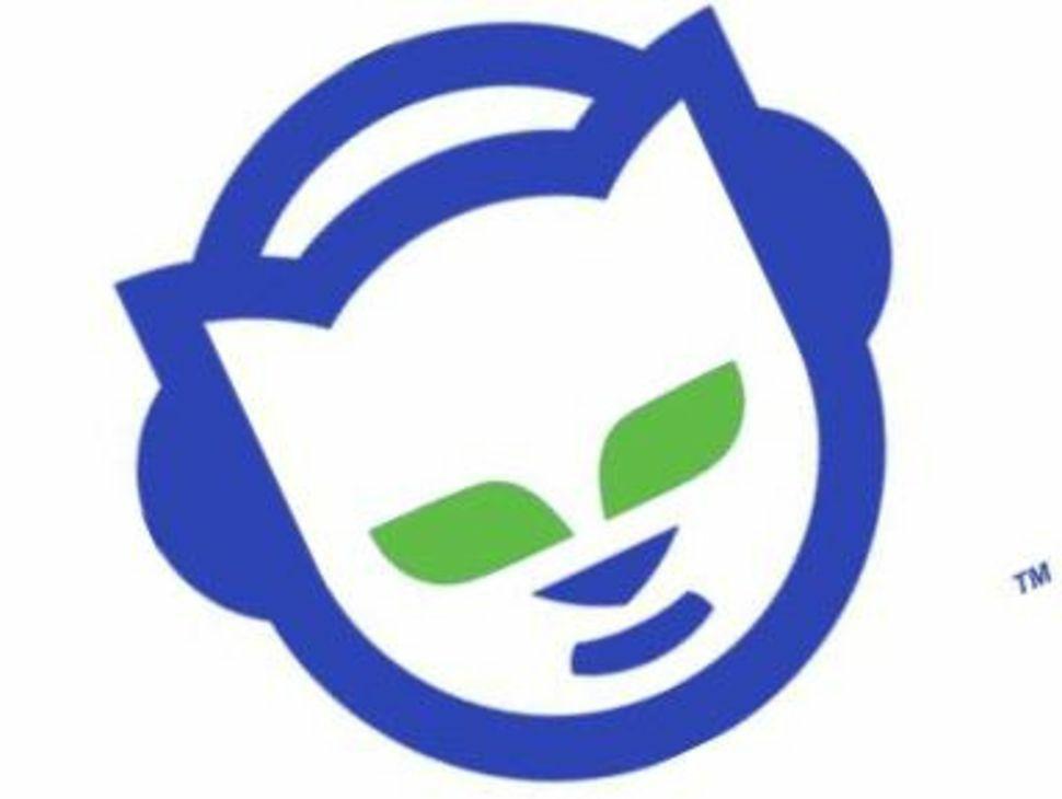 3 Monate Napster Musik Flatrate  für 1 €