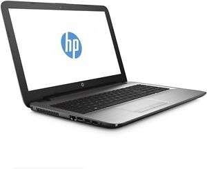 "HP 250 G5 silber - Core i3-5005U, 4GB RAM, 256GB SSD, 15,6"" Full HD matt - 305,15€ @ ebayPlus"