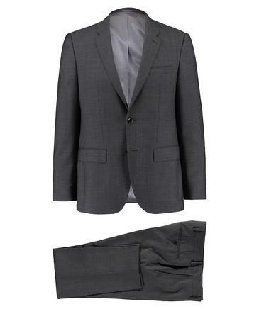 Bestpreis für Tommy Hilfiger Anzug Butch Rhames - durch 20% Gutschein