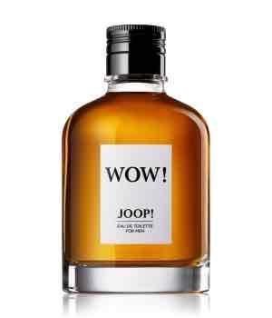 Neu - JOOP! WOW! Eau de Toilette für Herren 60ml
