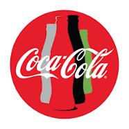 Coca Cola, Coca Cola Zero & Fanta Orange - 2L 0,95€ - wiedermal der Kaufland ;)