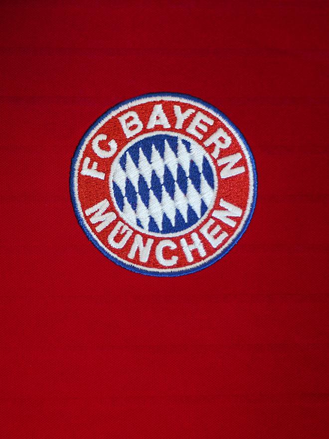 FC Bayern.tv live für Telekomkunden 12 Monate kostenlos