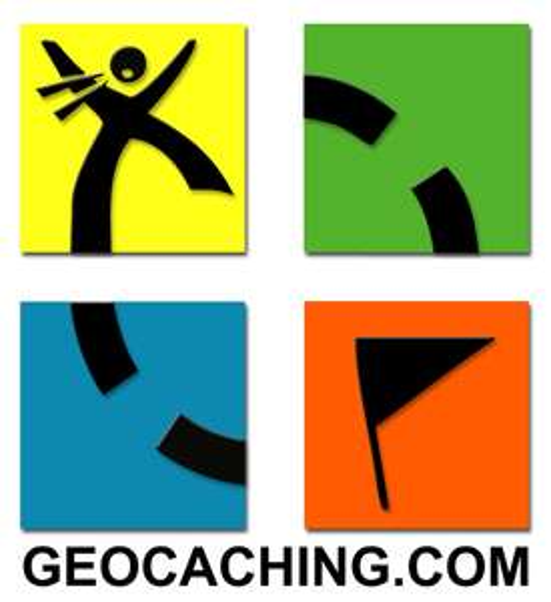Geocaching.com Premium-Mitgliedschaft für nur 14,99 Euro