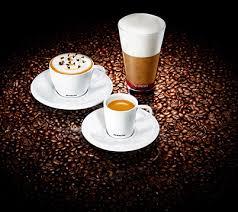 Nespresso Versandkostenfrei