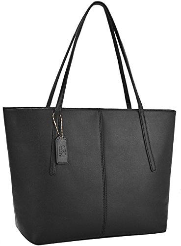 Coofit Damen Handtasche