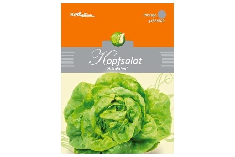 Ab ins Beet - Kräuter und Gemüse Saatgut für 25ct versandkostenfrei - Globus Baumarkt