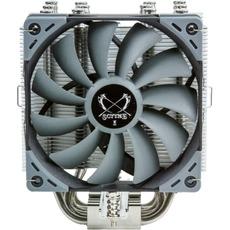 [Alternate/Masterpass] Scythe Mugen 5 CPU Kühler