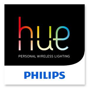 [Alternate+MasterPass] Philips HUE Leuchten teils deutlich unter Idealo zb E27 Lampe für 14,92€