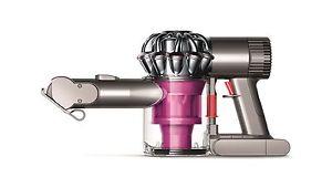 Dyson V6 Trigger+ Akkusauger kabelloser Handstaubsauger