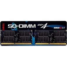 GeIL SO-DIMM 16GB DDR4-2133 Kit (Notebook Speicher) - 83,89€ via Masterpass