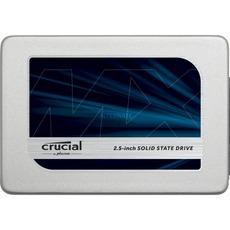 Crucial MX300 275 GB SSD für 68,41€ (Alternate + MasterPass)