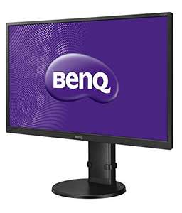 "27"" BenQ GL2706PQ - 2560 X 1440 - 1ms - 16/9  ------ Amazon BLitzangebot"