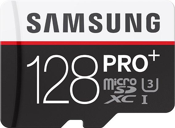 Samsung microSD Karten Sammeldeal [Alternate]