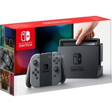 Nintendo Switch für 305,99€ bei Alternate mit MasterPass