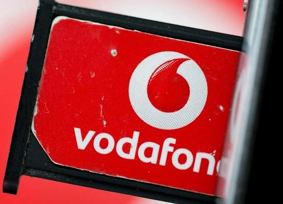 Apple iPhone 7 im Vodafone Smart L (Allnet|SMS|2GB LTE) für 34,99 € / Monat + 1 € Zuzahlung *UPDATE*