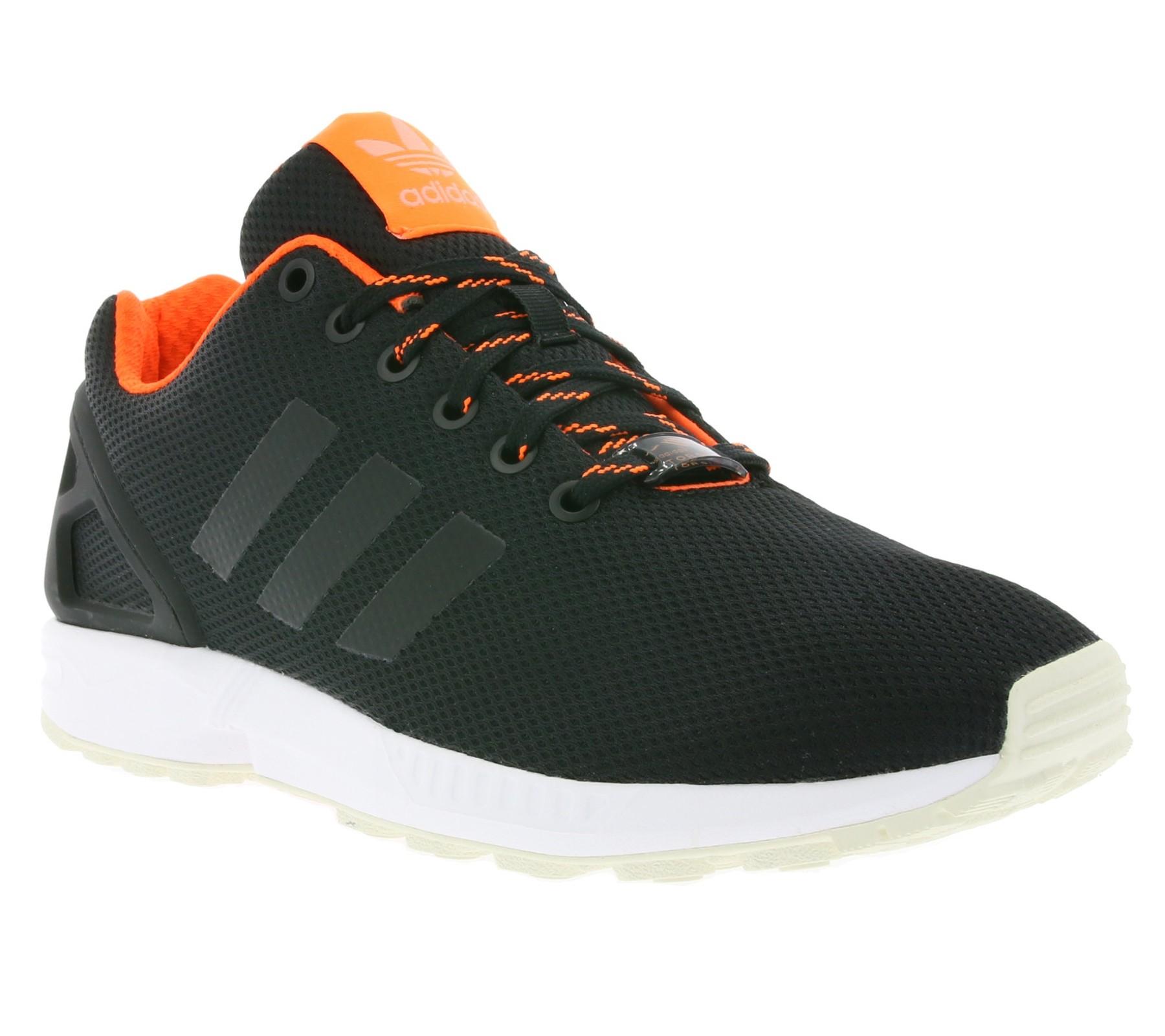 Adidas Originals ZX Flux Herren Sneaker für 37,99€ (Outlet46)