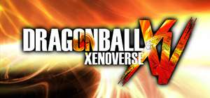 DRAGON BALL XENOVERSE ! Aktionsende am 27. Februar