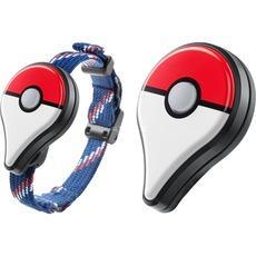 [Alternate/Masterpass] Pokemon GO Plus Armband