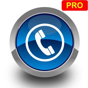 (Android) Auto Call Recorder PRO, -83% für 0,59€ statt 3,39€