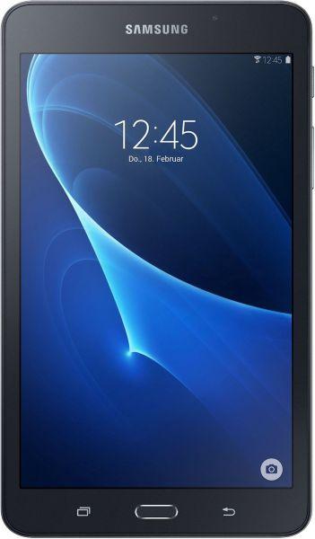 Samsung GALAXY Tab A 7.0 SM-T280 (2016) NEU OVP je 4x schwarz oder weiß