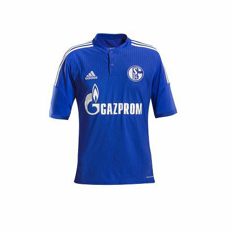 Schalke Trikot für Kinder