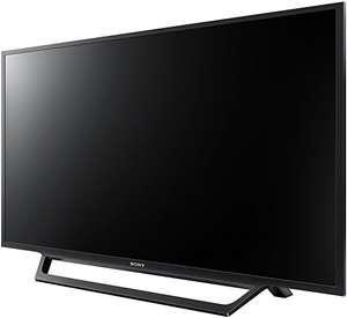 [Amazon-Blitzangebot] Sony KDL-40RD455 102 cm (40 Zoll) Fernseher (Full HD, Triple Tuner) [Energieklasse A+] für 309,99 € statt 357,00 €