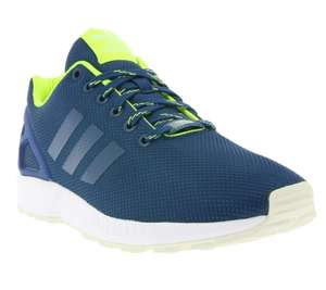 Adidas Originals ZX Flux Herren Sneaker 37,99€ (Outlet46)