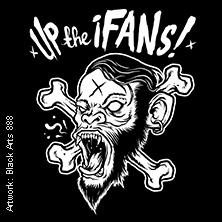 Guano Apes live +MyTallica + Massendefekt + Milliarden ... Festival!