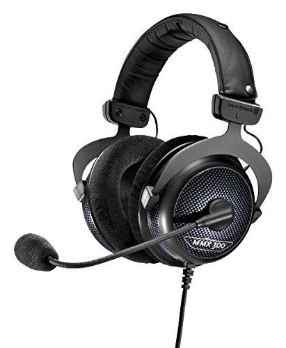 beyerdynamic MMX 300 Premium Gaming Headset bei Amazon und Alternate