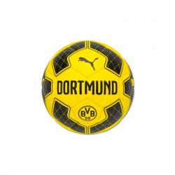 Spieltagangebot vom BVB: Fussbälle ab 7,95€