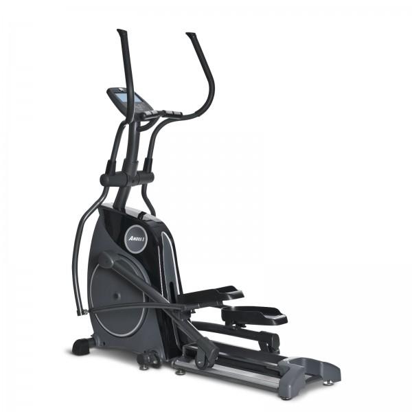 Horizon Crosstrainer Andes 8i (UVP 1499,-) Heute 5% Rabatt auch auf Reduziertes bei sport tiedje