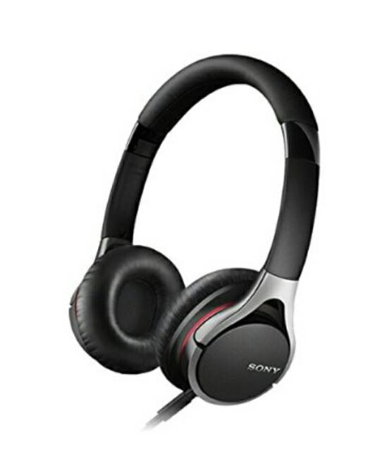 Sony MDR-10RC für 44€ bei Amazon
